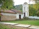 Pravoslavni hramove_11
