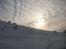 zima_37