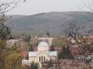 Breznik_89